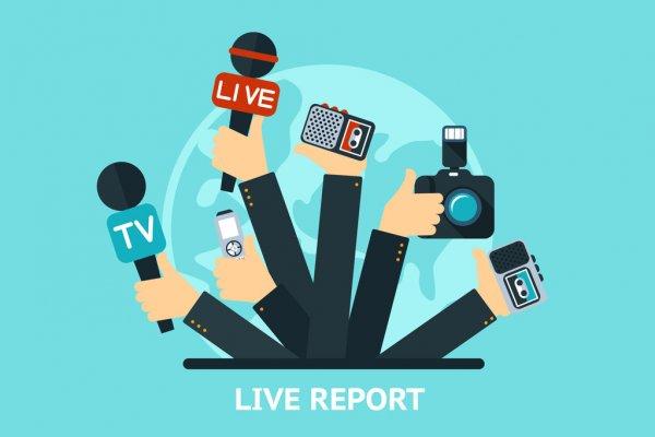 Исследование: солнечные панели на половине крыш мира могли бы полностью покрыть мировой спрос на электричество