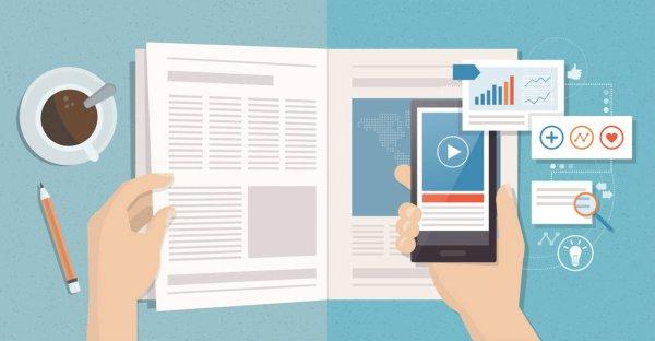 Два викинга, найденные 1000 лет назад в разных частях Европы, оказались родственниками