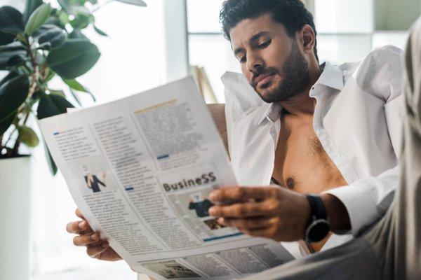 Новый робот научился разминировать морские мины
