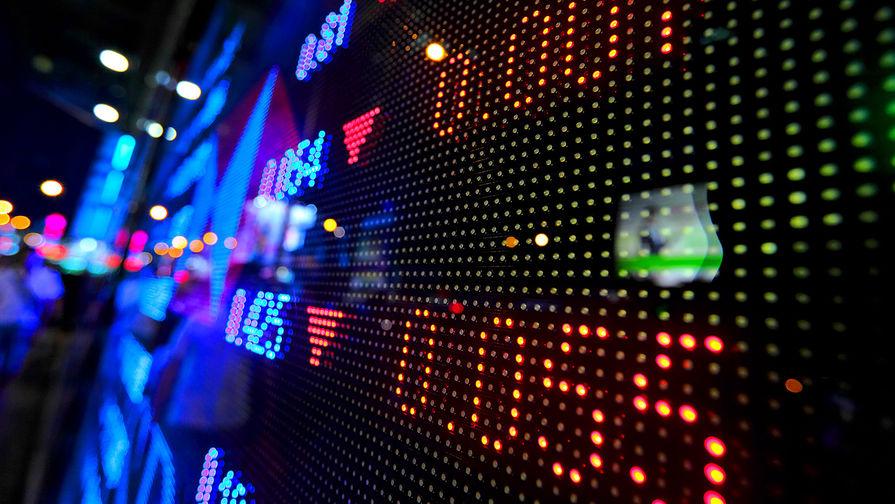 РБК: Interactive Brokers остановил работу с российскими партнерами
