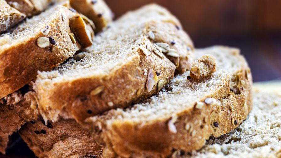 Минсельхоз опроверг информацию о росте цен на хлеб в России