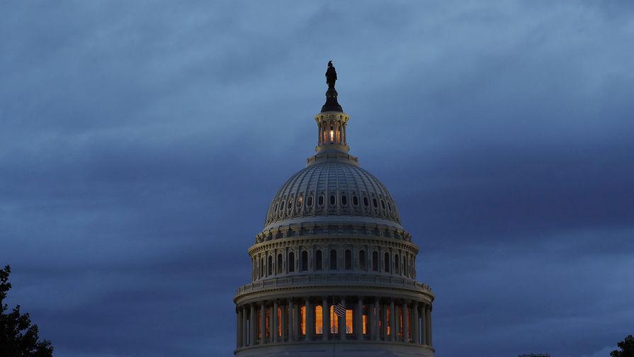 В Сенате США предложили следить за российской микроэлектроникой