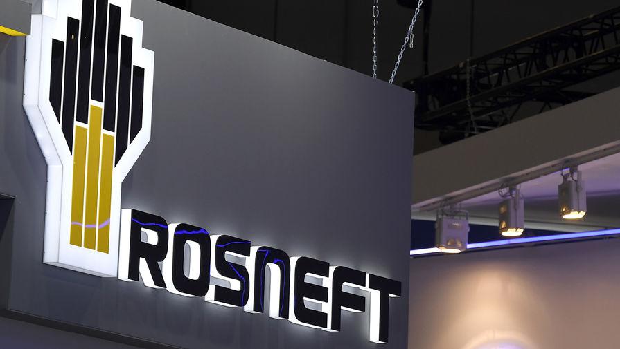 Шредер прокомментировал свое назначение главой совета директоров 'Роснефти'