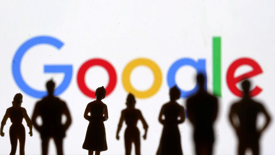 Два программиста Google решили создать профсоюз