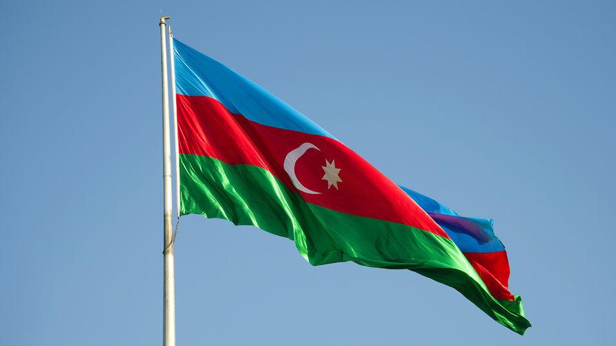 Минобороны Азербайджана отвергло причастность к перестрелке в Карабахе