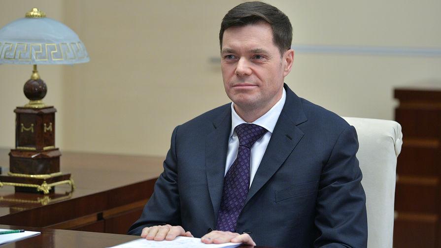 Сын российского миллиардера ушел в армию после отчисления из вуза