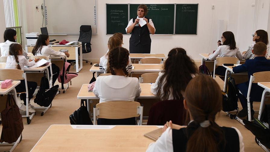 Минтруд разъяснил способ получения выплат на ребенка к началу учебного года