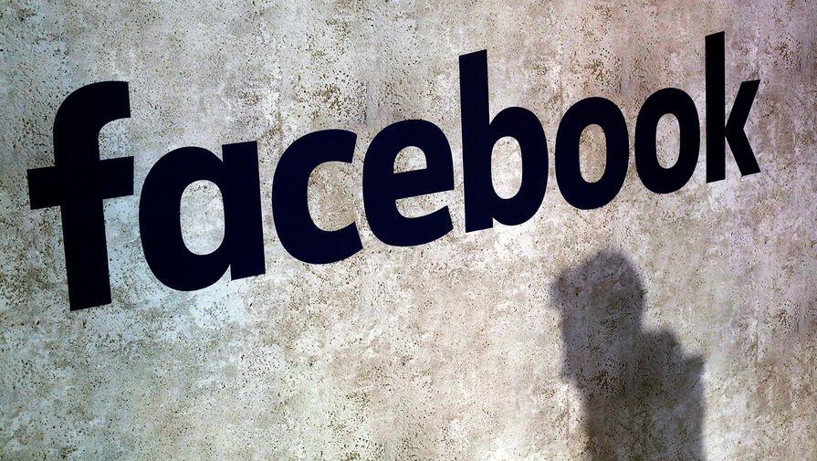 Facebook направит $100 млн на поддержку бизнеса, принадлежащего женщинам