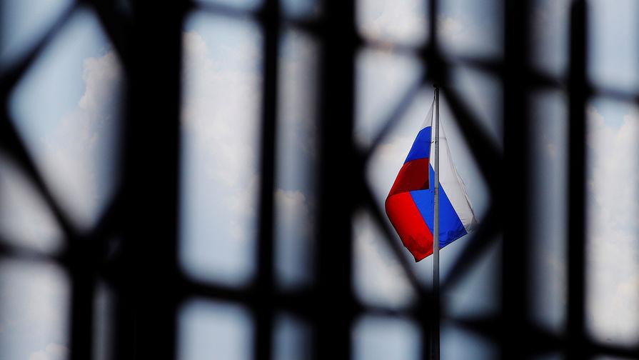 Кабмин России засекретил банковскую информацию заемщиков под санкциями