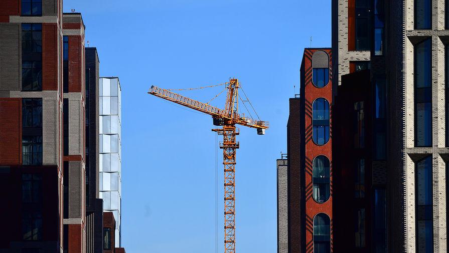Эксперт рассказал, как повышение ставки ЦБ повлияет на рынок недвижимости