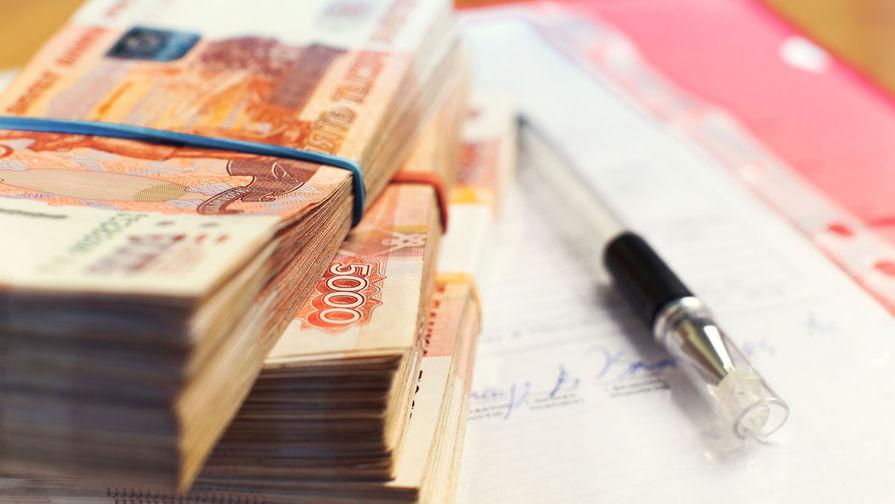 Эксперты назвали должности с самыми высокими зарплатами в России