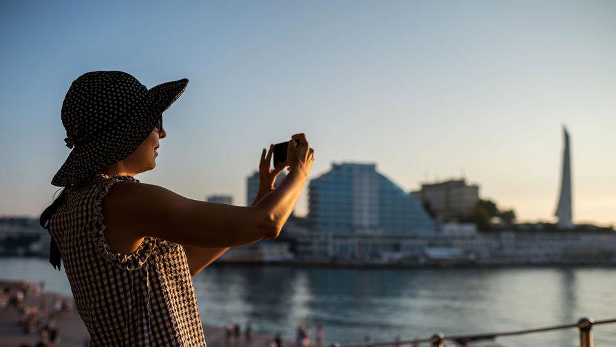 В России досрочно завершилась продажа туров с кешбэком