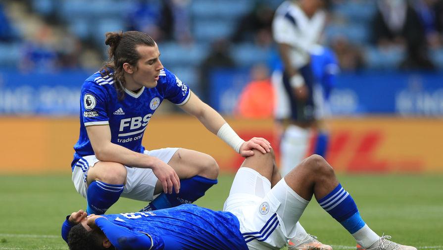 Соперники 'Спартака' по группе в Лиге Европы сыграли вничью
