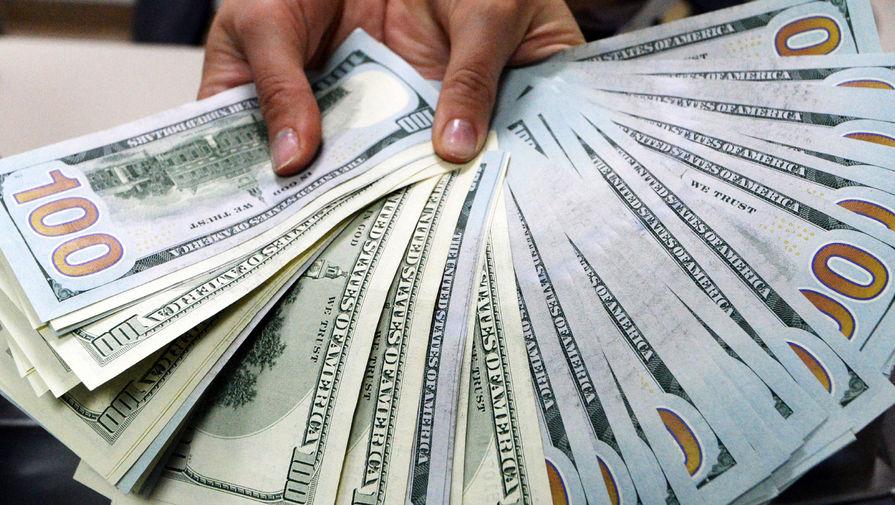 Финансист перечислил альтернативные американскому доллару валюты для сбережений