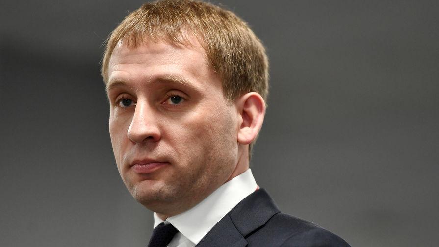 Глава Минприроды обвинил компании 'с мировым именем' в обмане российских властей