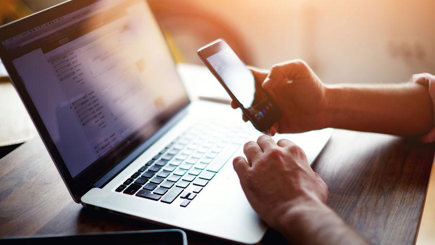 Зарубежные компании будут платить цифровой налог в России