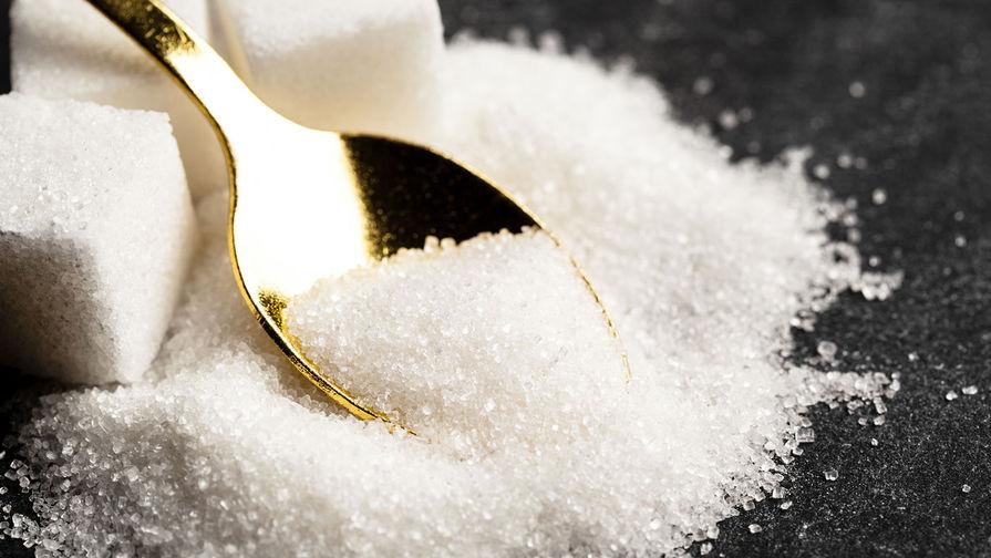 Диетолог предупредил, что избыток трансжиров и сахара может привести к болезни Альцгеймера