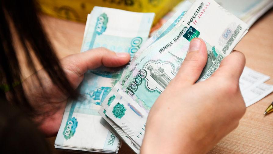 В Совфеде назвали категорию россиян с правом досрочного выхода на пенсию