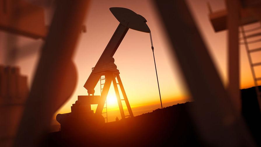 Глава МИД Финляндии прогнозирует сокращение закупок нефти у России