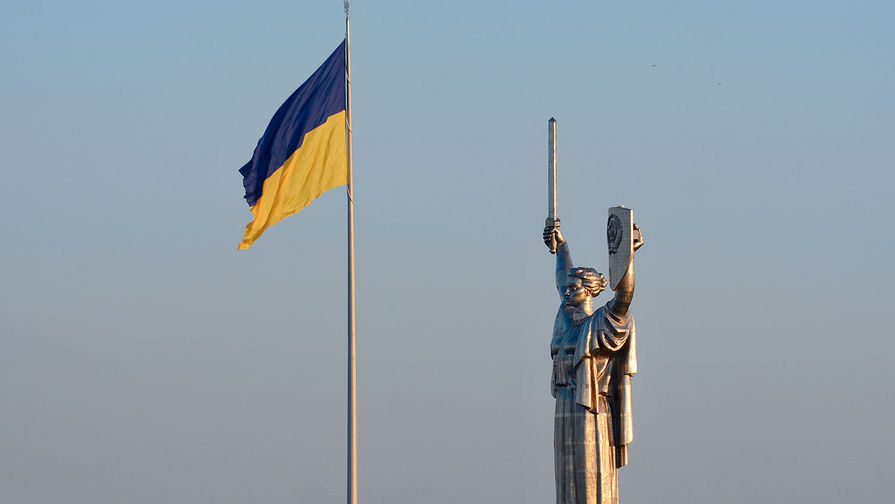 Украина и две компании из ОАЭ подписали соглашения о ВТС на $1 млрд
