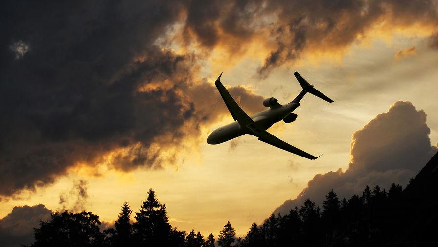 Россия и Венесуэла возобновили авиасообщение