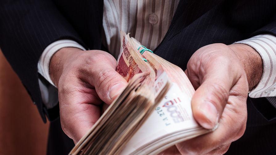 Эксперты оценили разумный размер вложений для начинающих инвесторов