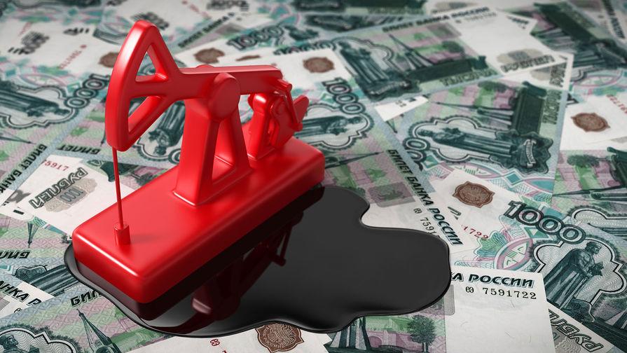 Стоимость нефти марки Brent превысила отметку в $55 за баррель впервые с 26 февраля