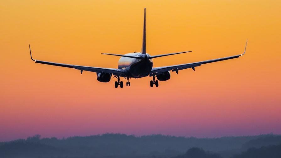Американские авиакомпании проверят около 2,5 тысяч Boeing 737