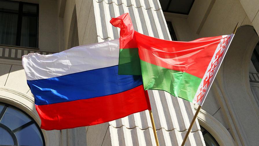 Москва предоставит Минску до $640 млн поддержки