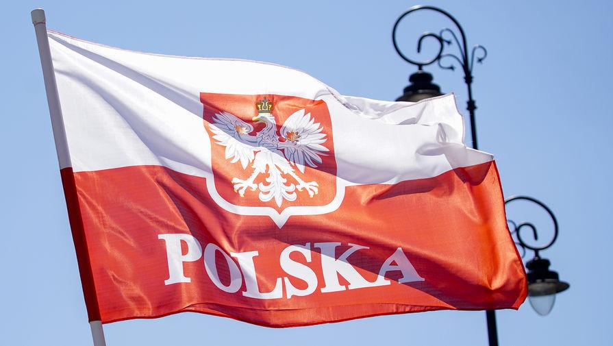 Польский политик заявил о 'планах' России по 'Северному потоку - 3'