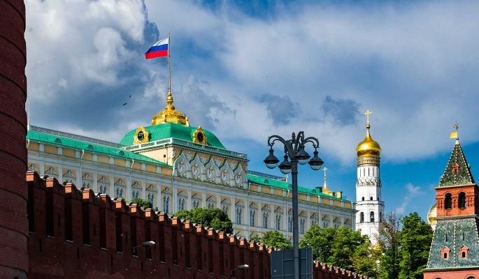 В Кремле прокомментировали заявление депутата об отмене пенсионной реформы