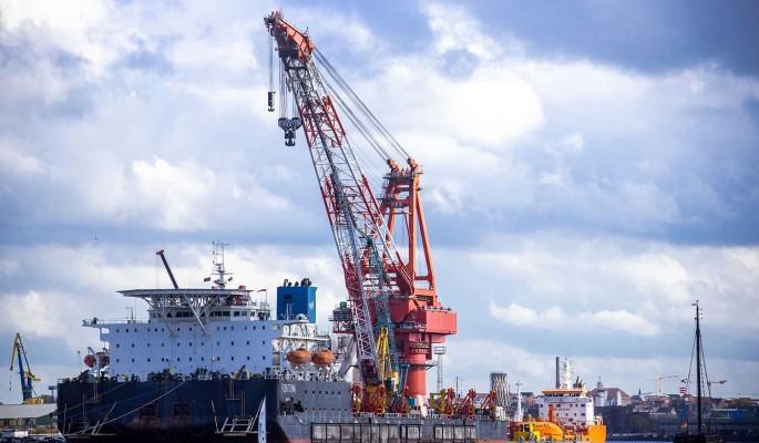 Reuters стали известны детали сделки США и Германии по 'Северному потоку – 2'