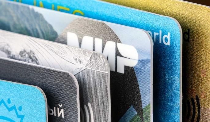 Дума одобрила запрет на списание соцвыплат за долги