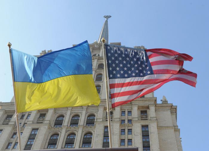 Незнамо что: чего ждать от 'Крымской платформы', мнение эксперта