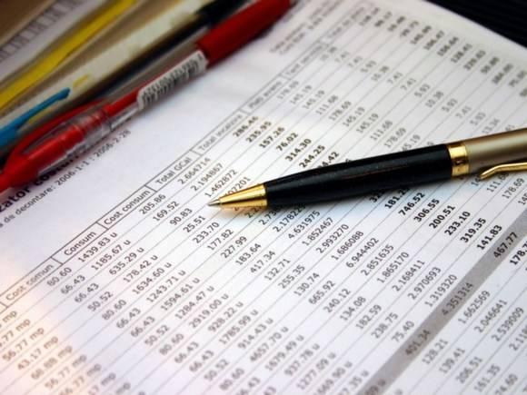 Основателю «Связного» списали долги почти на 23 млрд рублей