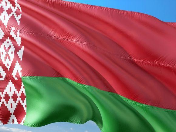 В Белоруссии пригрозили уголовной ответственностью подписчикам запрещенных Telegram-каналов