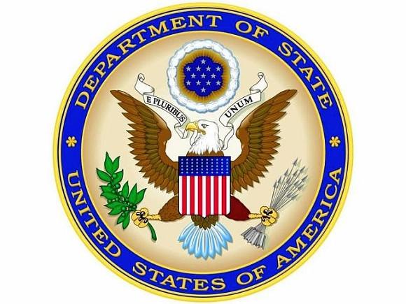Госдеп: Убийцы президента Гаити проходили обучение по военным программам США