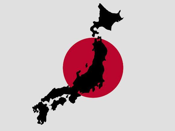 Япония отказалась предоставлять статус беженца гражданину РФ, приплывшему с Кунашира