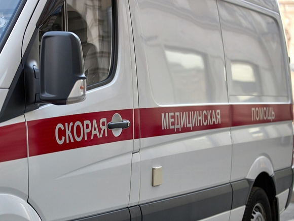 Главврач скорой помощи Авербах: Вряд ли у Ленобласти есть деньги на единую диспетчерскую службу скорой помощи
