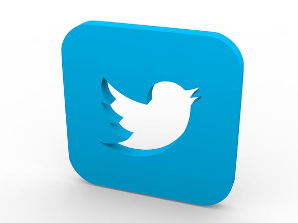 Twitter оштрафовали еще на 5,5 млн рублей