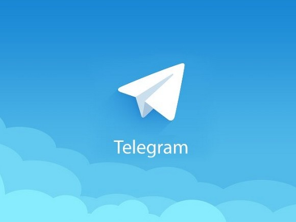 Суд в Москве оштрафовал Telegram еще на 10 млн рублей