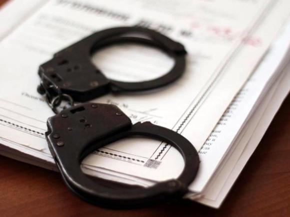В Уфе двое оперов подбросили наркотики невиновному человеку, чтобы «улучшить показатели»
