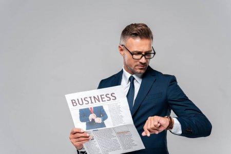 ФАС усилит контроль за ценами на автомобильное топливо на АЗС