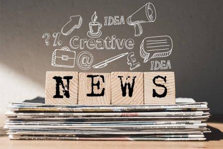 КС РФ разрешил нестационарную торговлю на придомовой территории