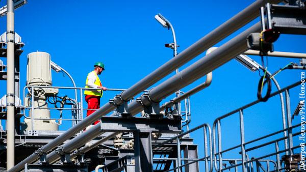 Миллер опроверг сообщения о поставках газа по «Северному потоку – 2» с 1 октября