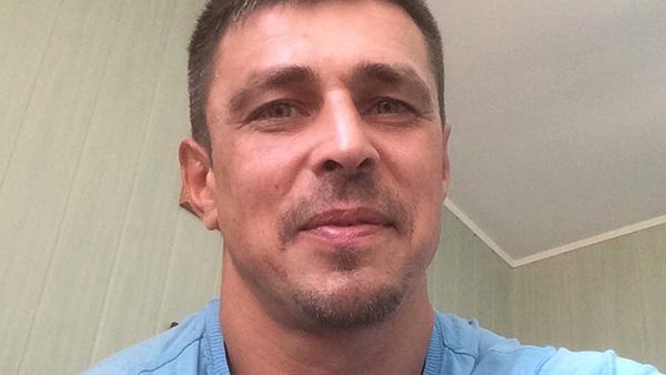 Минюст Чехии не получил документы от СК России по делу россиянина Франчетти