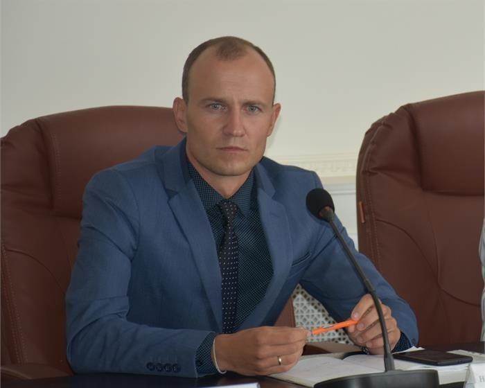 Депутаты Троицка нашли замену подсудимому главе города
