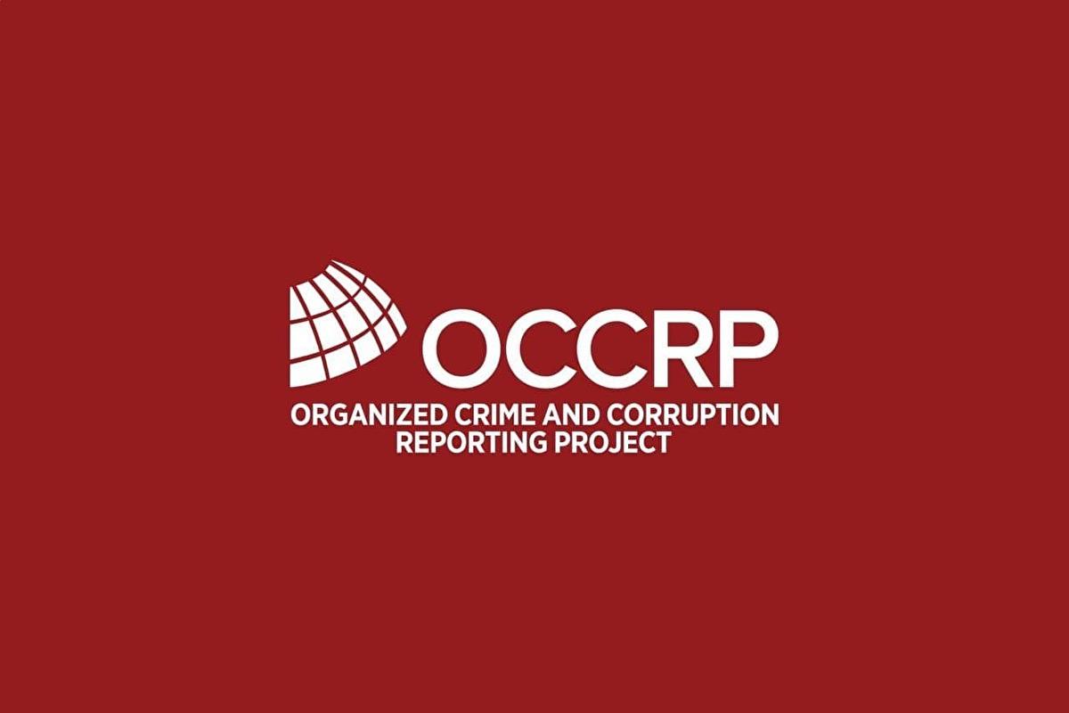 Центр исследования коррупции (OCCRP) прекратил работу в России из-за репрессий Кремля