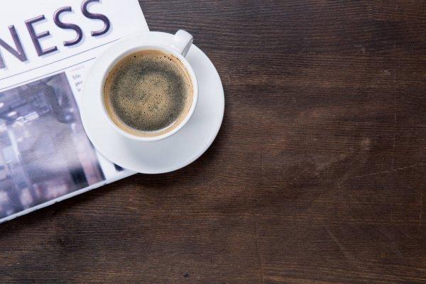 Костромские школьники попадут в мир кино