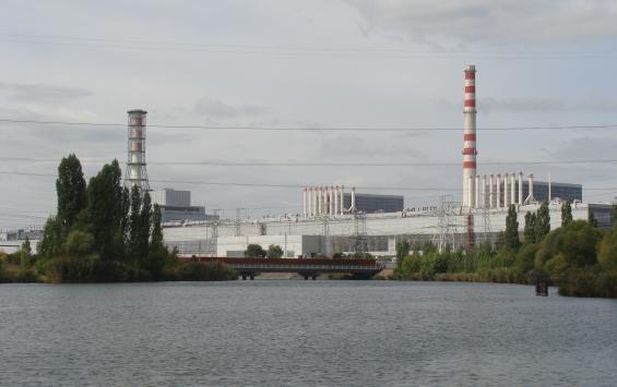 За 2020 год на Курскую АЭС-2 потратили 25 млрд рублей